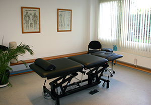 foto_massagetafel