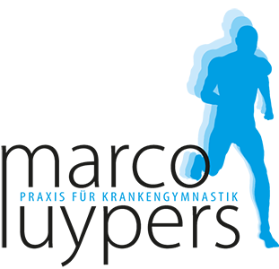 Praxis Marco Luypers – Krankengymnastik und Physiotherapie, Krefeld